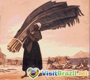 Brasil Culture