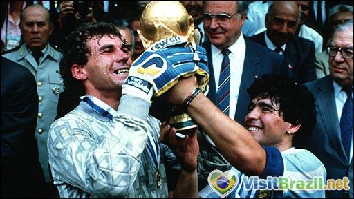1986-World-Cup.jpg