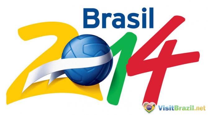 Brazil_2014.jpg