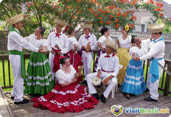 Brazilian-national-dress.jpg