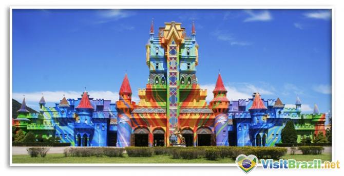 Brazilian_theme_park.jpg