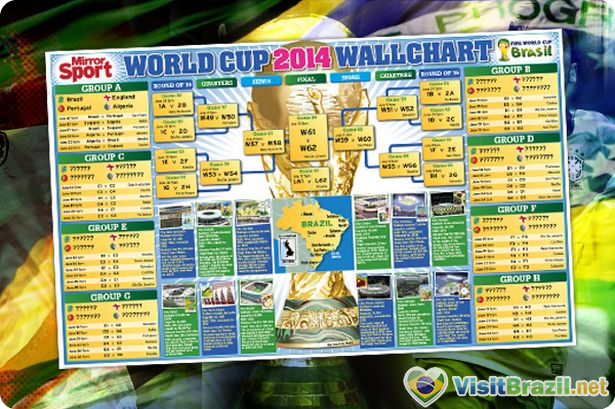 Football-World-Cup-2014.jpg