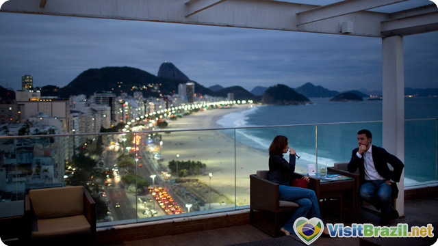 Football_World-Cup-2014-Where-to-Stay.jpg