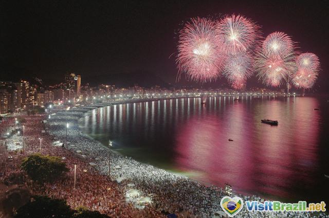 copacabana-new-years.jpg