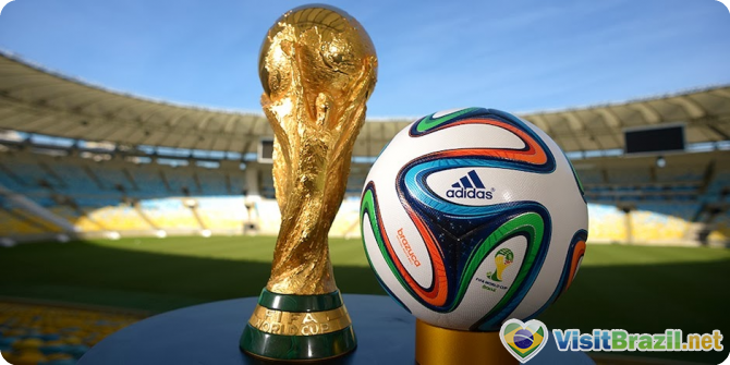 football-wold-cup-2014.jpg