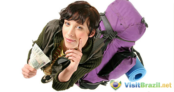 travel-brazil-budget.jpg