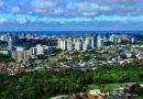 Visit Manaus in Brazil