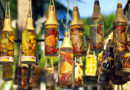 Top Brazilian Drinks